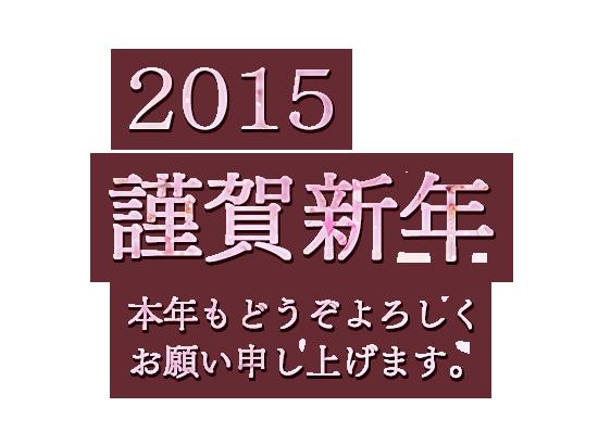 Aveit2015
