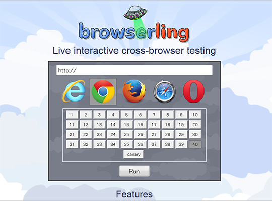 browserling_im01