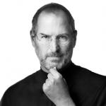 iPhone5s/c と iOS7 ジョブズが生きていたら何と思うのだろう!?