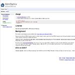 HTML5+CSS3をIE8以下にも適用させる方法。html5shiv.js & PIE.htc