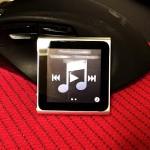 【デマ?】『iPod終焉 ジョブズ氏の予言通り CEO示唆』という【誤訳】の一人歩き・・・