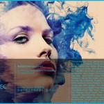 Adobe PhotoShop CC 2015 対応 CSS3Psのインストール方法が従来と違っていた!